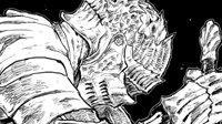 玩家创作《黑暗之魂》同人漫画:画风大赞 颇有原作神韵