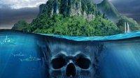育碧发《孤岛惊魂3》图片引猜测 重制还是新作?