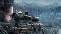 《狙击手:幽灵战士3》厂商承认游戏有大问题 新作会吸取教训