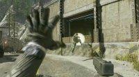 《使命召唤13》趣味新模式 动手比划一下就能捏死人