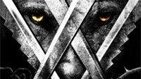 《巫师3:狂猎》音乐剧即将在波兰开幕 舞台上的杰洛特也很酷