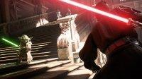 《星球大战:前线2》氪金设计遭非议 EA一句话惹怒玩家