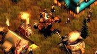 """这款""""尸山尸海""""的塔防游戏《亿万僵尸》将加入中文 Steam好评率90%"""