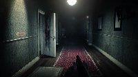 《恶灵附身2》加入第一人称模式 支持4K分辨率