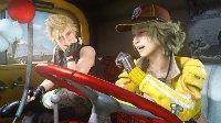 《最终幻想15》团队:被逼的掌握了超速开发HD游戏的技巧