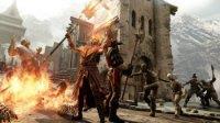 《战锤:末世鼠疫2》Steam销量破50万 含中文好评无数