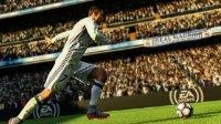 国际足联5月举办第一届电子竞技世界杯:用《FIFA 18》决胜负