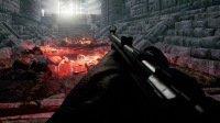 国内玩家50小时打造《孤岛惊魂5》黑暗风格地图 育碧亲自推荐