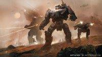《暴战机甲兵》IGN 7分:游戏爽爆 但随机系统气人