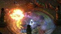 《永恒之柱2》Steam首日特别好评 官中高质量超预期