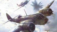 《战地5》将加入新多人模式 跳伞空降陆空对抗