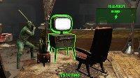 《辐射4》建造系统发售前险被砍 担心玩家不喜欢