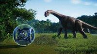 《侏罗纪世界:进化》IGN评分:4.8 毫无进化可言