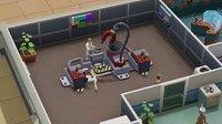 《双点医院》正版游戏购买地址