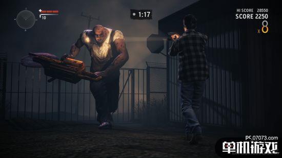 hb提供九款游戏免费下载 包含《地狱边境》等作