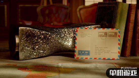 拉收到一封来自纳特拉的信