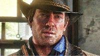 《荒野大镖客:救赎2》里你的马死了 亚瑟会哭泣