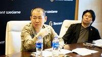 《莎木3》制作人铃木裕采访 游戏战斗变化巨大