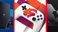 《神界原罪》开发商CEO:云游戏比次世代主机更有趣