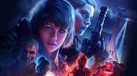 《德军总部:新血脉》IGN 6.5分:无法比肩前作