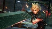 索尼CJ专题 可预约《死亡搁浅》《最终幻想》