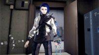 《异界锁链》多种服装展示 小姐姐的福利换装秀