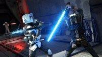 《星球大战绝地:陨落的武士团》销量大爆 已成EA旗下开局销量最佳的星战游戏