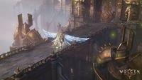 《破坏领主》Steam评价跌至褒贬不一 服务器很成问题