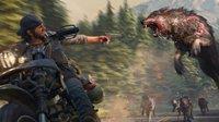 《往日不再》开发商招募游戏设计师 或将为PS5开发3A级游戏