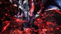 《怪物猎人:世界》冰原第4弹大型免费更新7月9日发布 煌黑龙来了!