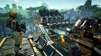 《幸福工厂》销量突破130万份 Steam卖得比Epic快