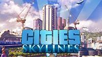 P社游戏特惠:城市天际线、奇迹时代等全场2折起