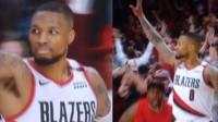 《NBA 2K21》发售宣传片:这就叫随心所欲