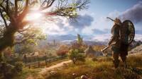 Kotaku评12款年度游戏佳作 《刺客信条:英灵殿》《如龙7》上榜