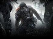 《全境封锁》Steam国区永久降价 生存DLC测试服上线