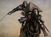 骑马与砍杀战团1.170更新详情 战团1.170更新了什么