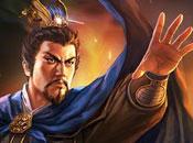 《三国志13》特典武将CG包正式配信 魏蜀吴大将卷土重来