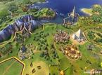 文明6城市规划及发展详解 各区块作用解析
