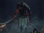 黑暗之魂3迟到DLC令玩家大失所望
