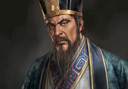 三国志13魏国势力武将司马懿介绍