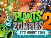 《植物大战僵尸2》全新地图功夫世界公布 有李小龙吗?