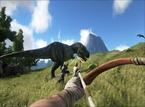 方舟:生存进化PC配置要求一览攻略