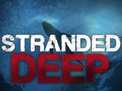 独立生存类游戏《荒岛求生(Stranded Deep)》PC测试版下载地址发布!