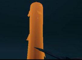 荒岛求生飞行BUG触发方法解析视频攻略