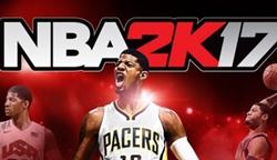 NBA和TakeTwo合作打造NBA电竞职业联赛