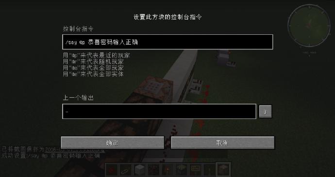 c8c1b8cd25ff5cf04d053cbfa0a233fb.jpg