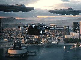 使命召唤13战舰高清游戏截图