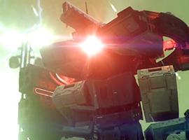 使命召唤13机器人超清截图
