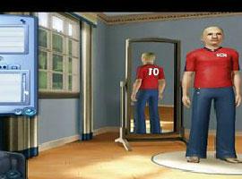模拟人生3视频大讲堂 第二辑