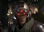 最终幻想7:重制版制作人回应传闻